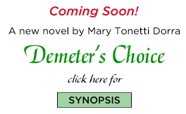 Demeter's Choice